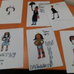 drawings_from_black_supersheroes_workshop
