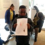 kid_drawing_of_black_supershero_characters
