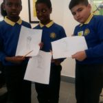 drawings_from_london_fields_primary_school