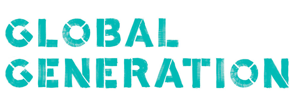 Global-generation-logo-image