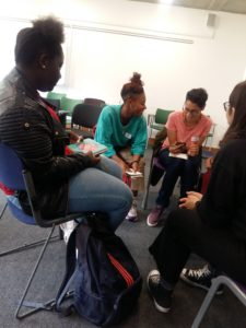 Let-her-Talk-Workshop-SOAS